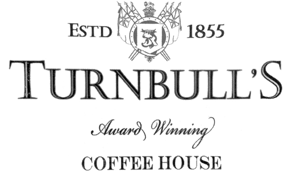 Turnbull's 04