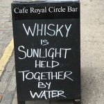 Cafe Royal 02