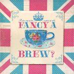 fancy a brew union jack