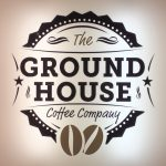 Logo of the Ground House
