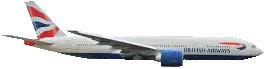 Boeing 7777